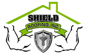 Shield Roofing, Inc.